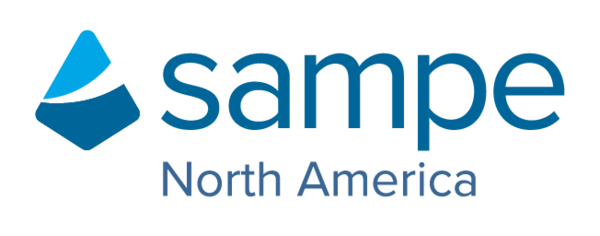 SAMPE North America